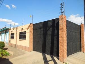 Casa En Ventaen El Tigre, Pueblo Nuevo Sur, Venezuela, VE RAH: 17-6873
