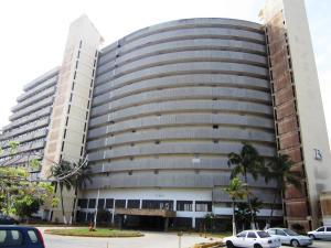 Apartamento En Ventaen Margarita, Avenida Bolivar, Venezuela, VE RAH: 17-6875