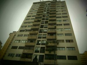 Apartamento En Ventaen Caracas, Guaicay, Venezuela, VE RAH: 17-8227