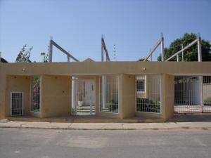 Casa En Ventaen Ciudad Ojeda, Barrio Libertad, Venezuela, VE RAH: 17-7007