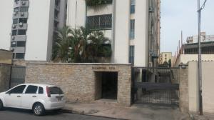 Apartamento En Ventaen Maracay, Calicanto, Venezuela, VE RAH: 17-7105