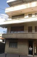 Terreno En Ventaen Guatire, Guatire, Venezuela, VE RAH: 17-7127