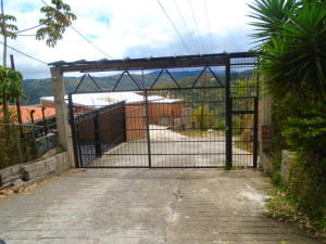 Casa En Ventaen Caracas, Caicaguana, Venezuela, VE RAH: 17-7199