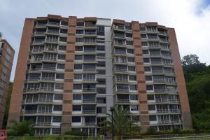 Apartamento En Ventaen Caracas, El Encantado, Venezuela, VE RAH: 17-7889