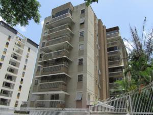 Apartamento En Ventaen Caracas, Santa Rosa De Lima, Venezuela, VE RAH: 17-7304