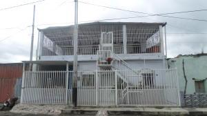 Casa En Ventaen Quibor, Municipio Jimenez, Venezuela, VE RAH: 17-7298