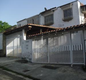 Casa En Ventaen Caracas, El Cafetal, Venezuela, VE RAH: 17-7370