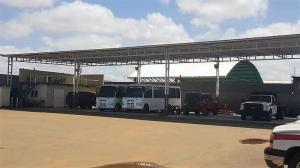 Industrial En Ventaen El Tigrito, Vista Al Sol, Venezuela, VE RAH: 17-7400