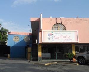 Local Comercial En Ventaen Valencia, Flor Amarillo, Venezuela, VE RAH: 17-7368