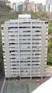 Apartamento En Ventaen Caracas, Santa Fe Norte, Venezuela, VE RAH: 17-7386