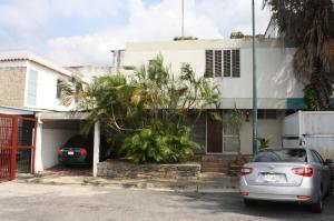 Casa En Ventaen Caracas, Horizonte, Venezuela, VE RAH: 17-7376