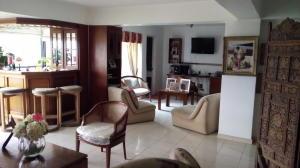 Apartamento En Ventaen Caracas, Lomas De Prados Del Este, Venezuela, VE RAH: 17-7381
