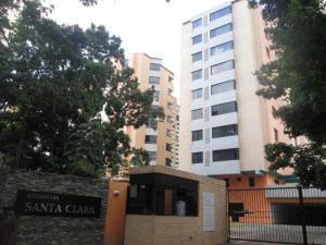 Apartamento En Ventaen Valencia, Agua Blanca, Venezuela, VE RAH: 17-7383