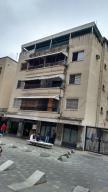 Apartamento En Ventaen Caracas, Las Delicias De Sabana Grande, Venezuela, VE RAH: 17-7420