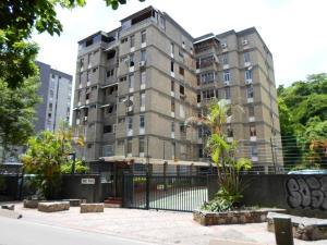 Apartamento En Ventaen Caracas, El Cafetal, Venezuela, VE RAH: 17-7502