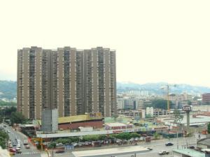 Apartamento En Ventaen Caracas, La California Norte, Venezuela, VE RAH: 17-7466