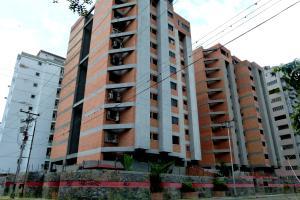 Apartamento En Ventaen Maracay, San Jacinto, Venezuela, VE RAH: 17-7488