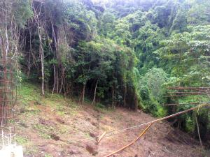 Terreno En Ventaen Caracas, La Union, Venezuela, VE RAH: 17-7537