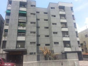 Apartamento En Ventaen Caracas, Miranda, Venezuela, VE RAH: 17-13223