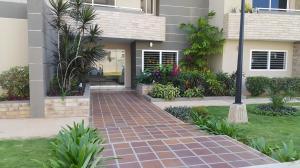 Apartamento En Ventaen Maracaibo, Avenida Milagro Norte, Venezuela, VE RAH: 17-7567