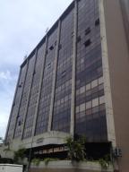 Oficina En Ventaen Caracas, Macaracuay, Venezuela, VE RAH: 17-7927
