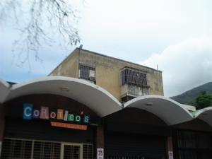 Local Comercial En Ventaen Caracas, La Florida, Venezuela, VE RAH: 17-7602
