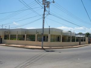 Casa En Ventaen Maracaibo, Irama, Venezuela, VE RAH: 17-7605