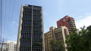 Apartamento En Ventaen Maracaibo, Virginia, Venezuela, VE RAH: 17-7617