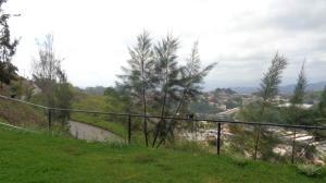 Terreno En Ventaen Carrizal, Municipio Carrizal, Venezuela, VE RAH: 17-7630