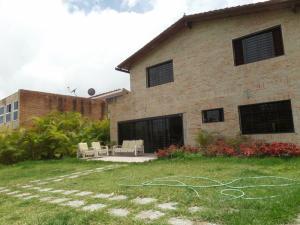 Casa En Ventaen Caracas, Oripoto, Venezuela, VE RAH: 17-7664