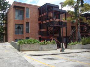 Apartamento En Ventaen Caracas, La Union, Venezuela, VE RAH: 17-7732