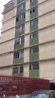 Apartamento En Ventaen Caracas, Vista Alegre, Venezuela, VE RAH: 17-7680