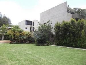 Casa En Ventaen Caracas, La Boyera, Venezuela, VE RAH: 15-3094