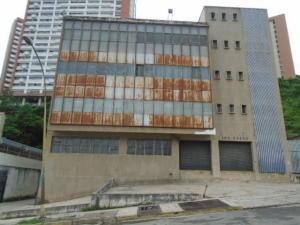 Industrial En Ventaen Caracas, Palo Verde, Venezuela, VE RAH: 17-7714