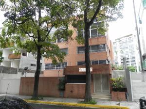 Apartamento En Ventaen Caracas, Los Naranjos De Las Mercedes, Venezuela, VE RAH: 17-7715