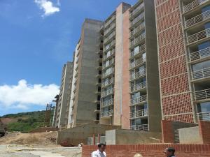 Apartamento En Ventaen Caracas, El Encantado, Venezuela, VE RAH: 17-7894