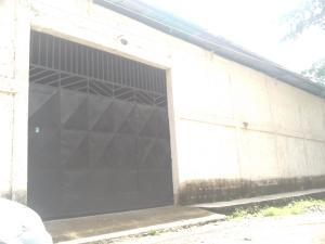 Galpon - Deposito En Ventaen Municipio Naguanagua, Casco Central, Venezuela, VE RAH: 17-7857