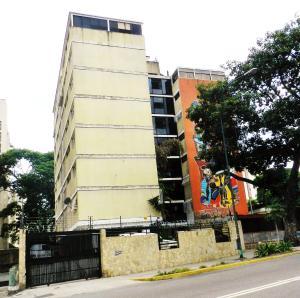 Apartamento En Ventaen Caracas, El Bosque, Venezuela, VE RAH: 17-7842