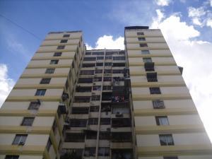 Apartamento En Ventaen Guarenas, Las Islas, Venezuela, VE RAH: 17-7862