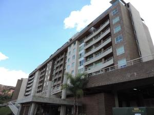 Apartamento En Ventaen Caracas, Escampadero, Venezuela, VE RAH: 17-7875