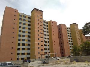 Apartamento En Ventaen Caracas, Parque Caiza, Venezuela, VE RAH: 17-7982