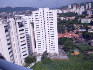 Apartamento En Ventaen Valencia, El Parral, Venezuela, VE RAH: 17-8020