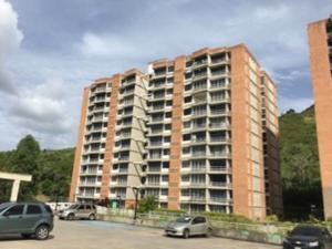 Apartamento En Ventaen Caracas, El Encantado, Venezuela, VE RAH: 17-8035