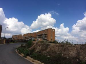 Apartamento En Ventaen Caracas, Alto Hatillo, Venezuela, VE RAH: 17-8037