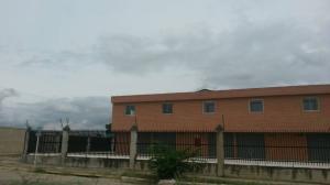 Oficina En Alquileren Valencia, Flor Amarillo, Venezuela, VE RAH: 17-8049