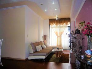 Apartamento En Ventaen Municipio Naguanagua, Tazajal, Venezuela, VE RAH: 17-8067