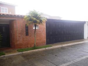 Casa En Ventaen Carrizal, Llano Alto, Venezuela, VE RAH: 17-8068