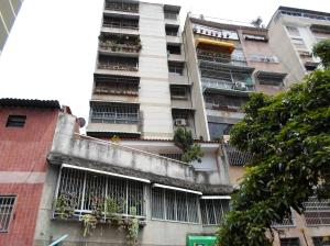 Apartamento En Ventaen Caracas, Parroquia San Jose, Venezuela, VE RAH: 17-8111
