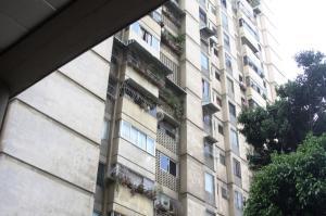 Apartamento En Ventaen Caracas, La California Norte, Venezuela, VE RAH: 17-8105