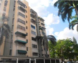Apartamento En Ventaen Maracay, La Soledad, Venezuela, VE RAH: 17-8106